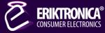 Eriktronica Electronics Webshop